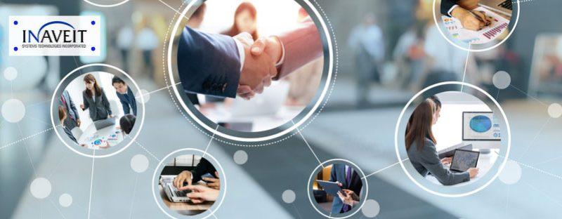 main-difference-it-service-enterprise-management