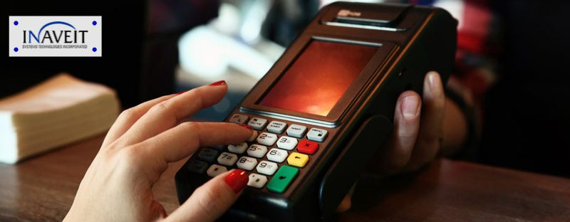pos-system-for-sale-in-the-philippines